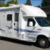 RV for Sale: 2008 SIESTA 26BE