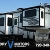 RV for Sale: 2020 BROOKSTONE