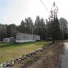 Mobile Home for Sale: Mobile Home, Single Wide - Gardiner, ME, Gardiner, ME