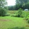Mobile Home Lot for Sale: TN, MAYNARDVILLE - Land for sale., Maynardville, TN
