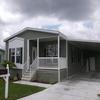 Mobile Home for Rent: 3 Bed 2 Bath 2016 Palm Harbor
