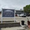 Mobile Home Park for Sale: Cavanaugh Mound Estates, Fort Smith, AR