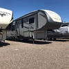 RV for Sale: 2014 BLUE RIDGE 3025RL