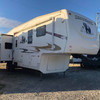 RV for Sale: 2008 30lsa