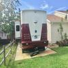 RV Lot for Rent: VENICE RV LOT AND/OR HOUSE , Venice, FL