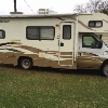 RV for Sale: 2000 Jamboree