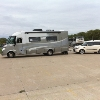 RV for Sale: 2011 Reyo 25R