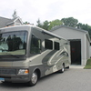 RV for Sale: 2007 DOLPHIN 5320