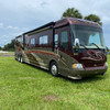 RV for Sale: 2007 INTRIGUE 530 JUBILEE