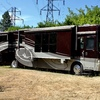 RV for Sale: 2008 HORIZON 40FD