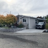 Mobile Home for Sale: Kloshe Illahee - Beautiful Home!, Federal Way, WA