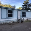 Mobile Home for Sale: Ranch, 1 story above ground, Manufactured Home - Miami, AZ, Miami, AZ