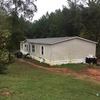 Mobile Home for Sale: AL, DELTA - 2016 THE BREEZE multi section for sale., Delta, AL
