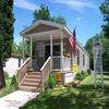 Mobile Home Park: Wood Valley Estates, Caledonia, OH