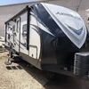 RV for Sale: 2017 AEROLITE 221BHSL