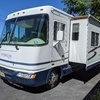 RV for Sale: 2003 DAYBREAK 3270