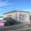 Mobile Home for Sale: 33 River Meadows | Well Maintained!, Lovelock, NV