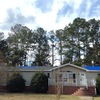 Mobile Home for Sale: SC, GASTON - 1998 IMPERIAL multi section for sale., Gaston, SC