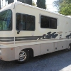 RV for Sale: 1997 STORM 32
