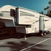RV for Sale: 2008 TITANIUM 30E35SA