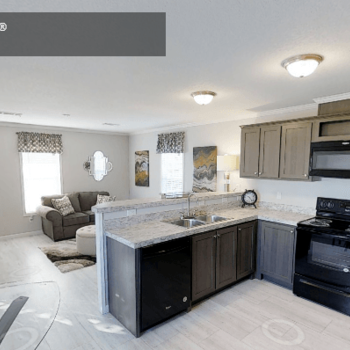 52 Mobile Homes for Rent near Oviedo, FL
