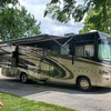 RV for Sale: 2010 GEORGETOWN 337