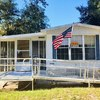 Mobile Home for Sale: 1974 Grec