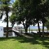 Mobile Home Park for Sale: Pomona Mobile Home Park, Crescent City, FL