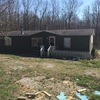 Mobile Home for Sale: TN, BEERSHEBA SPRINGS - 2004 FREEDOM multi section for sale., Beersheba Springs, TN