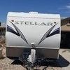 RV for Sale: 2011