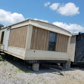 Mobile Homes For Sale In Tennessee Tn