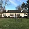 Mobile Home for Sale: Mobile/Manufactured,Modular,Ranch, Single Family - Canfield, OH, Canfield, OH