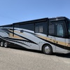 RV for Sale: 2008 CONTESSA 42 MILAN IV