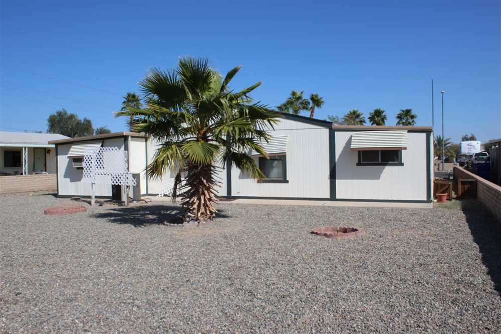 Fabulous Mobile Home Manufactured Yuma Az Mobile Home For Sale Download Free Architecture Designs Remcamadebymaigaardcom