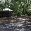 RV Lot for Sale: Nature Coast Landings - Lot 27, Crystal River, FL