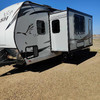 RV for Sale: 2021 NASH 18FM