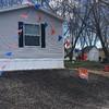 Mobile Home for Sale: MHWI Greenleaf, Greenleaf, WI