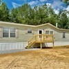 Mobile Home for Sale: AL, ATHENS - 2009 RIVERLAND multi section for sale., Athens, AL