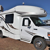 RV for Sale: 2014 FREEDOM FRONT LOUNGE