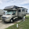 RV for Sale: 2019 ISATA 3 SERIES 24FW