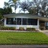 Mobile Home for Sale: 1976 Glen