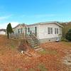 Mobile Home for Sale: Mobile/Manufactured,Residential, Manufactured,Traditional - Maryville, TN, Maryville, TN