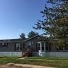 Mobile Home for Sale: Large 3 Bedroom 2 Bathroom Home for Sale!!, Flint, MI