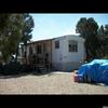 Mobile Home for Sale: Mobile, Single Family - Duchesne, UT, Fruitland, UT