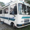 RV for Sale: 1993 TREK 2830 DSL