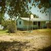 Mobile Home for Sale: Manufactured/Mobile - Holbrook, AZ, Holbrook, AZ