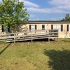 Mobile Home for Sale: NC, HOPE MILLS - 1999 LEADER multi section for sale., Hope Mills, NC
