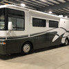 RV for Sale: 2002 ULTIMATE ADVANTAGE 36C