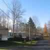 Mobile Home Park for Sale: Belaire  Mountain Estates, Margaretville, NY