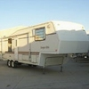 RV for Sale: 1995 CHAMPAGNE